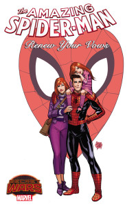 ASM Renew Your Vows 1