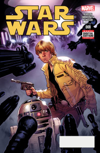 4706921-star_wars_8_cover