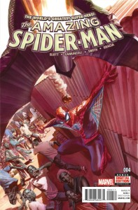 Amazing_Spider-Man_Vol_4_4