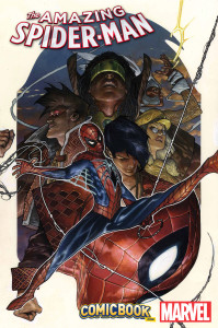 spiderman-148207